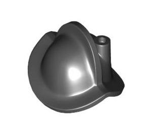 LEGO Minifig Helmet Morion (10836 / 30048)