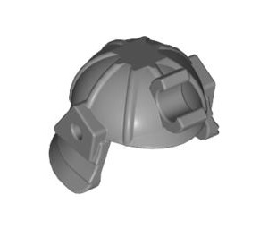 LEGO Minifig Helmet Samurai (30175)