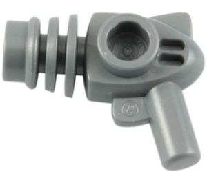 LEGO Minifig Ray Arme à feu (13608 / 87993)
