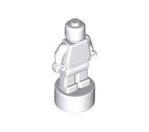 LEGO Minifig Statuette (12685 / 90398 / 91824)