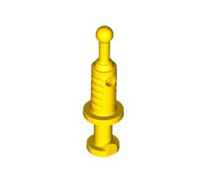 LEGO Minifig Syringe (53020 / 87989)