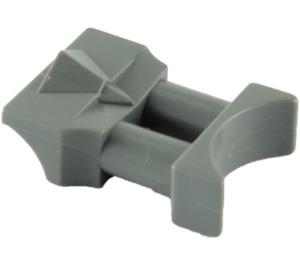 LEGO Minifig Tool Binoculars Space (30304)