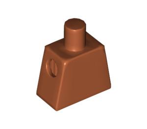 LEGO Minifig Torso (3814 / 88476)