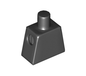 LEGO Minifig Torso (973 / 3814 / 88476)