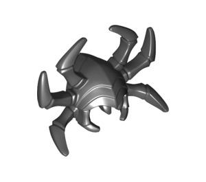 LEGO Minifigure Hair with Helmet (68035 / 75875)
