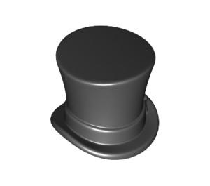 LEGO Minifigure Hat (27149)