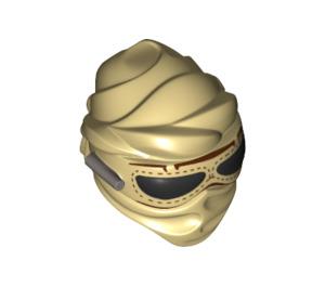 LEGO Minifigure Helmet (23711)