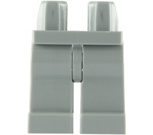 LEGO Minifigure Hips and Legs (73200 / 88584)
