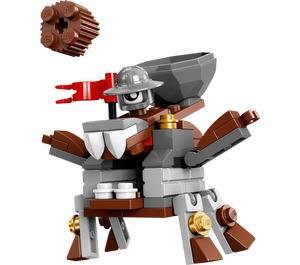 LEGO Mixadel Set 41558