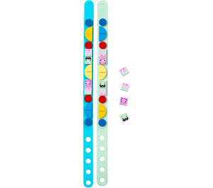 LEGO Monster Bracelets Set 41923