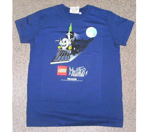 LEGO Monster Fighters T-Shirt