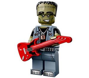LEGO Monster Rocker Set 71010-12