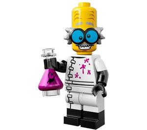 LEGO Monster Scientist Set 71010-3