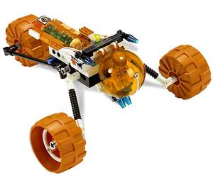 LEGO MT-31 Trike  Set 7694