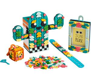LEGO Multi Pack - Summer Vibes Set 41937
