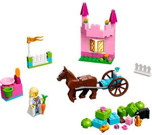 LEGO My First Princess Set 10656