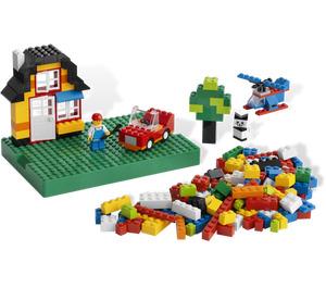 LEGO My First Set 5932
