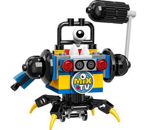 LEGO Myke Set 41580