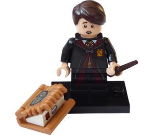 LEGO Neville Longbottom Set 71028-16
