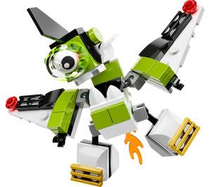 LEGO Niksput Set 41528