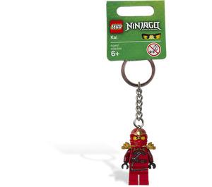 LEGO Ninja Kai Chain (853401)