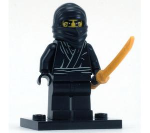 LEGO Ninja Set 8683-12