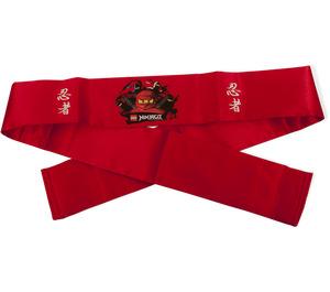 LEGO Ninjago Headband (853108)