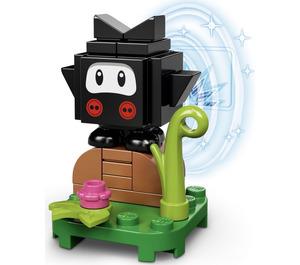 LEGO  Ninji Set 71386-3