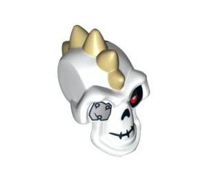LEGO Nuckal Head (93270)