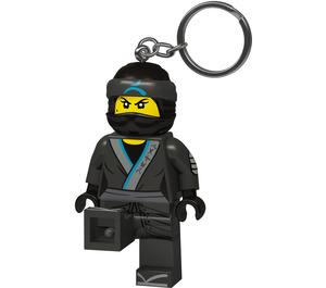 LEGO Nya Key Light (5005388)