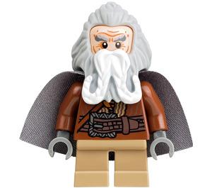 LEGO Oin Minifigure