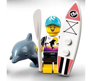 LEGO Paddle Surfer 71029-1