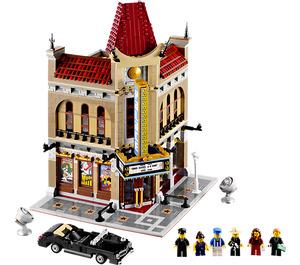 LEGO Palace Cinema Set 10232