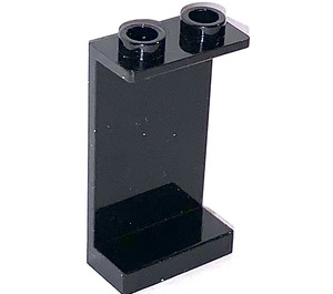 LEGO Panel 1 x 2 x 3 without Side Supports, Hollow Studs (2362 / 30009)