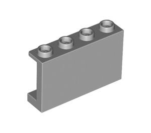LEGO Panel 1 x 4 x 2 (14718)
