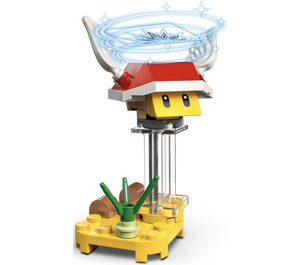 LEGO Para-Beetle Set 71386-6