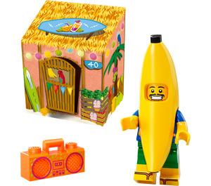 LEGO Party Banana Juice Bar Set 5005250