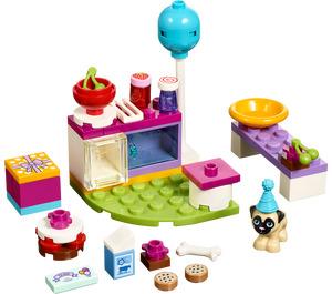 LEGO Party Cakes Set 41112