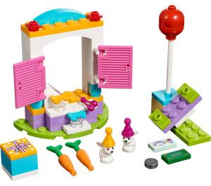 LEGO Party Gift Shop Set 41113