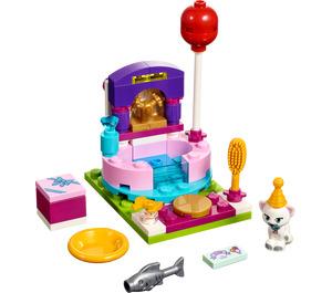 LEGO Party Styling Set 41114