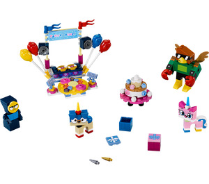 LEGO Party Time Set 41453