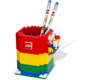 LEGO Pencil Holder (850426)