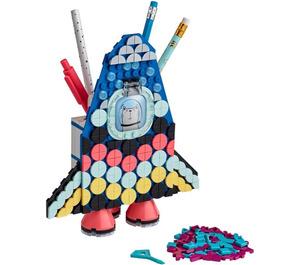 LEGO Pencil Holder Set 41936