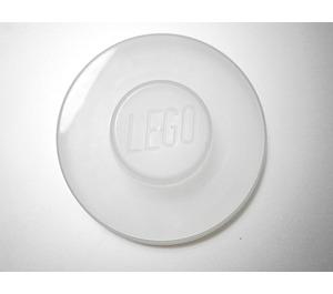 LEGO Pick-A-Brick Cup Lid (4200693)