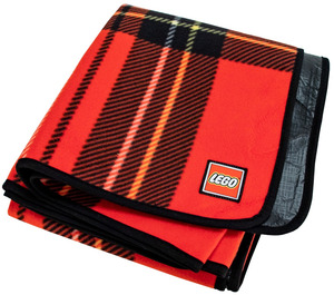 LEGO Picnic Blanket (5006016)