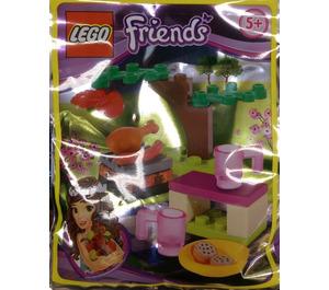 LEGO Picnic Set (FR561505)