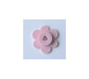 LEGO Pink Small Flower