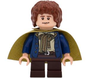 LEGO Pippin Minifigure