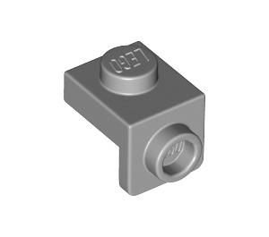 LEGO Plate 1 x 1 with 1.5 Bracket (Down) (36841)