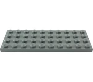 LEGO Plate 4 x 10 (3030)